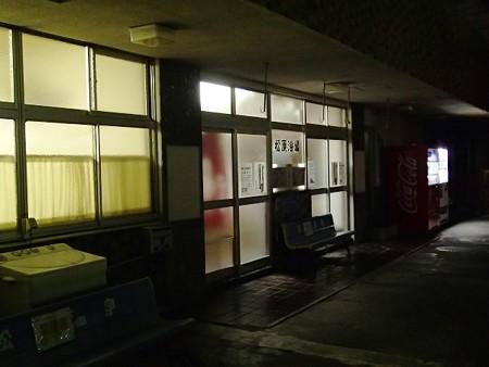 28 1 静岡 伊東 松原浴場 1