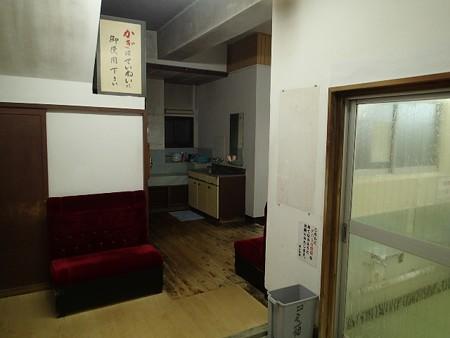 28 1 静岡 伊東 湯川第2共同浴場 3