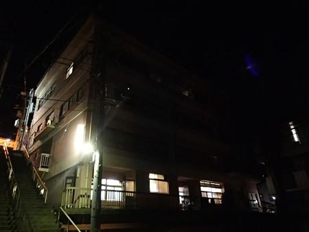 28 1 静岡 伊豆山温泉 走り湯 浜浴場 1