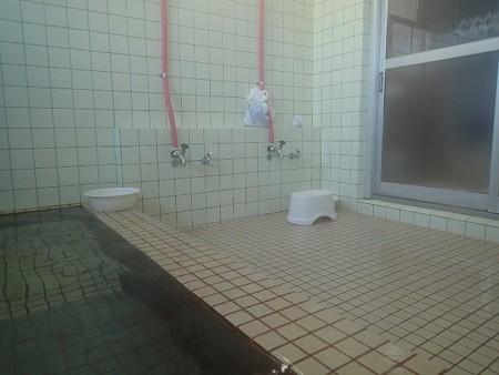 28 1 静岡 焼津黒潮温泉 なかむら館 7