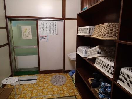 28 1 神奈川 塔ノ沢温泉 上湯温泉大衆浴場 3