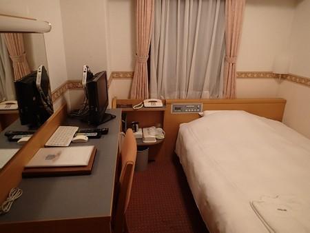 静岡 三島 ホテルα1