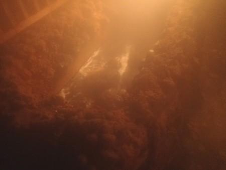 28 1 静岡 伊豆山温泉 走り湯 6