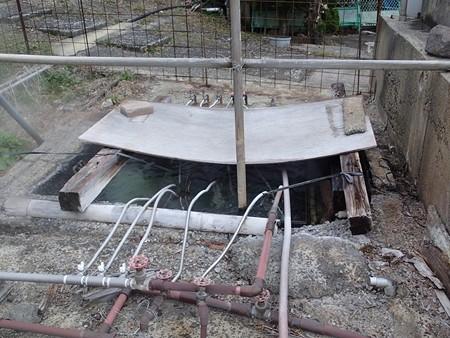 28 2 大分 水分温泉 民宿水分 3