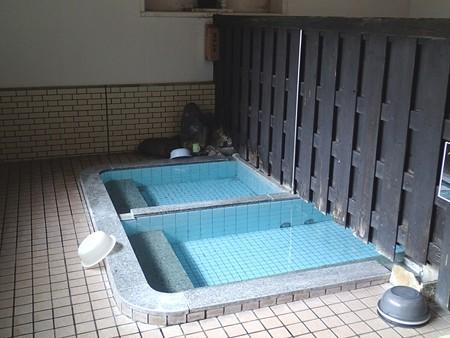 28 2 熊本 寺尾野温泉 5