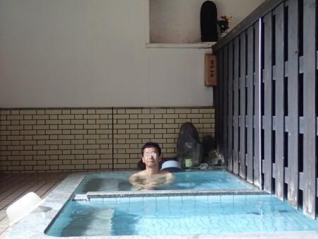 28 2 熊本 寺尾野温泉 8