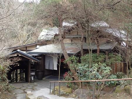28 2 熊本 七滝温泉 お宿華坊 3