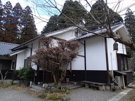 28 2 熊本 田の原温泉 旅館流憩園 1