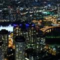 Photos: 横浜夜景A