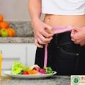 体型不易瘦原因是缺乏酵素