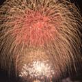 写真: Fukuoka東区花火大会♪?