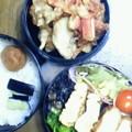 写真: バツイチ男が作る手作り弁当