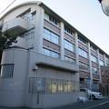 Photos: 区立窪町小学校