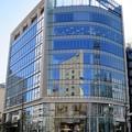 写真: スプライン青山東急ビル