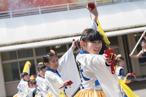 福井ケイリン杯2016 湊Jr.パフォーマンス