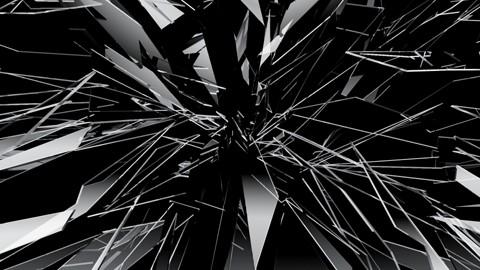 Glas-Bro_Ba 割れるガラス