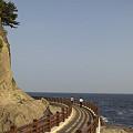 写真: 江ノ島 13