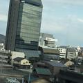写真: 岡山なう