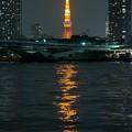 写真: [33]「東京タワー」