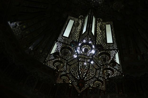 灯り ~illuminate the darkness~
