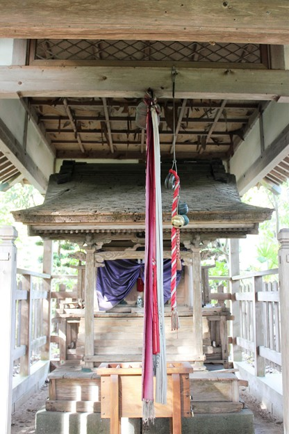 27.10.5貴船神社