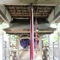 写真: 27.10.5貴船神社
