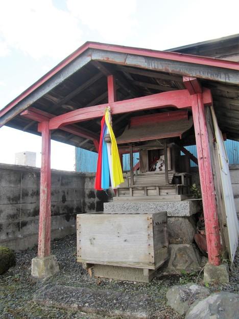 27.11.27山の神神社
