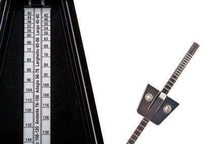 中野・江古田 バイオリン 個人レッスン ヴィオラ 吉瀬弥恵子 ワイズ音楽教室 ゆっくりなテンポのススメ