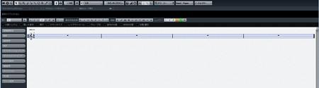 中野・江古田 バイオリン 個人レッスン ヴィオラ 吉瀬弥恵子 ワイズ音楽教室 楽譜ソフト