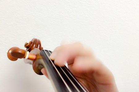 中野・江古田 バイオリン 個人レッスン ヴィオラ 吉瀬弥恵子 ワイズ音楽教室 抱き合わせ練習