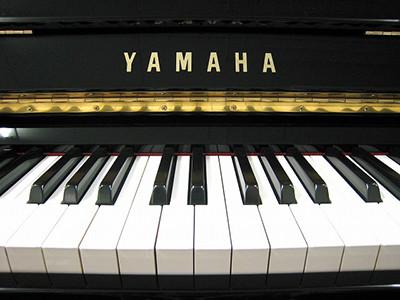 中野・江古田 バイオリン 個人レッスン ヴィオラ 吉瀬弥恵子 ワイズ音楽教室 ピアノ