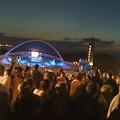 写真: Song Festival