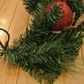 Photos: コストコクリスマスガーランド4