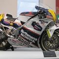 写真: 19 1989 Rothmans HONDA NSR500 Eddie Lawson ロスマンズ ホンダ エディー・ローソン IMG_7921
