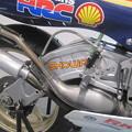 写真: 44 1989 Rothmans HONDA NSR500 Eddie Lawson ロスマンズ ホンダ エディー・ローソン 画像 936