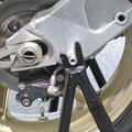 写真: 45 1989 Rothmans HONDA NSR500 Eddie Lawson ロスマンズ ホンダ エディー・ローソン IMG_7897