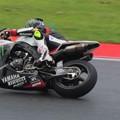 写真: IMG_069 トミー・ブライドウェル ウェイン・マクスウェル リック・オルソン 鈴鹿8耐 モンスターエナジー YAMAHA YART YZF-R1  3
