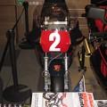 02 1986 SUZUKI RG500γ ganma スズキ ガンマ 水谷勝 Masaru Mizutani 全日本ロードレース jrr IMG_9798
