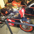 写真: 05 1986 SUZUKI RG500γ ganma スズキ ガンマ 水谷勝 Masaru Mizutani 全日本ロードレース jrr IMG_9796