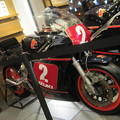 07 1986 SUZUKI RG500γ ganma スズキ ガンマ 水谷勝 Masaru Mizutani 全日本ロードレース jrr IMG_9797