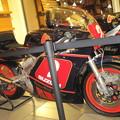 写真: 09 1986 SUZUKI RG500γ ganma スズキ ガンマ 水谷勝 Masaru Mizutani 全日本ロードレース jrr IMG_9854