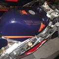 写真: 39 1986 SUZUKI RG500γ ganma スズキ ガンマ 水谷勝 Masaru Mizutani 全日本ロードレース jrr IMG_9836