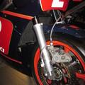 写真: 44 1986 SUZUKI RG500γ ganma スズキ ガンマ 水谷勝 Masaru Mizutani 全日本ロードレース jrr IMG_9825