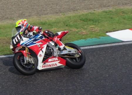 IMG_0891 ジュリアン・ダ・コスタ セバスティアン・ジンバート フレディ・フォレイ Honda 鈴鹿8耐 ENDURANCE