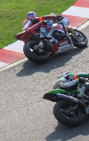 IMG_1089 ジュリアン・ダ・コスタ セバスティアン・ジンバート フレディ・フォレイ Honda 鈴鹿8耐 ENDURANCE
