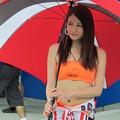 写真: 國川浩道 山口辰也 小林龍太 Honda CBR1000RR 鈴鹿8耐 TOHO MORIWAKI IMG_0538