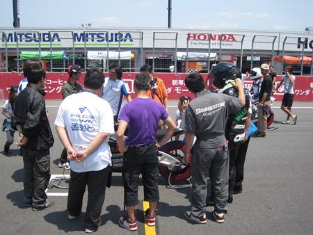 2014 小川亨 PP250R MUSASHI 小川サービス全日本ロードレース J_GP3 SUPERBIKE jrr IMG_8004