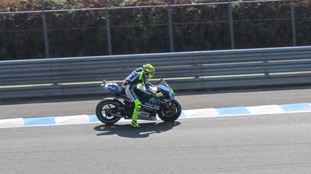 2 46 Movistar Yamaha MotoGP IMG_1756.JPGIMG_2719