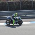 写真: 2 46 Movistar Yamaha MotoGP IMG_1756.JPGIMG_2719