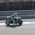 Photos: 2 46 Movistar Yamaha MotoGP IMG_1756.JPGIMG_2719